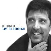 The Best of Dave Bilbrough