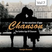 Chanson (The Golden Age of Chanson, Vol. 7)