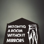 A Room Without Mirrors