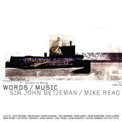 Words & Music - Sir John Betjeman & Mike Read