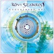 Cycle - Best of Kövi Szabolcs