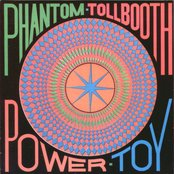 Power Toy (Remastered)