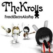 FrenchElectroAlcoPop