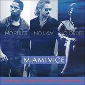 Miami Vice Original Motion Picture Soundtrack