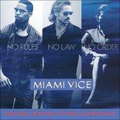 Miami Vice Original Motion Picture Soundtrack