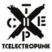 TC-Electropunk Vol. 2