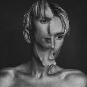 douglas dare – whelm