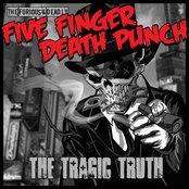 The Tragic Truth - Single
