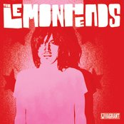 Lemonheads (Intl jewel case version)