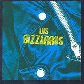Los Bizzarros