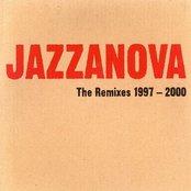 Jazzanova: The Remixes 1997-2000