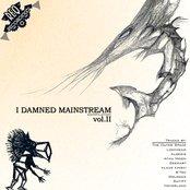 I Damned Mainstream Vol.2