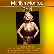 Gold - The Classics: Marilyn Monroe