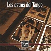 Los Astros Del Tango - Documentos Tango