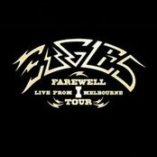 Farewell I Tour: Live from Melbourne