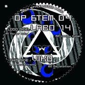 OP6TEM 04
