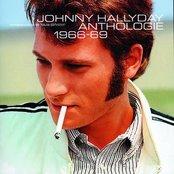 Anthologie 1966/1969