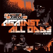 Chase & Status - Against All Odds (feat. Kano)