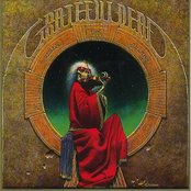Blues For Allah [Expanded]