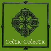 Celtic Eclectic