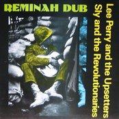 Sly & The Revolutionaries / Reminah dub