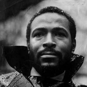 Lyric to sexual healing by marvin gaye