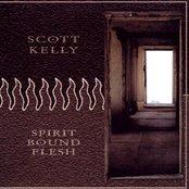 Spirit Bound Flesh