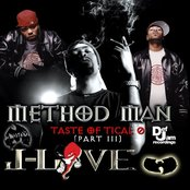 A Taste of Tical Vol. 3