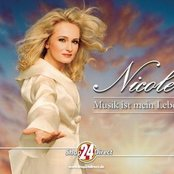 Nicole - Musik ist mein Leben