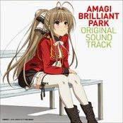 Amagi Brilliant Park Original Soundtrack