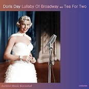 Tea For Two & Lullaby of Broadway