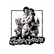 Best Of Sisterlovers Vol.1
