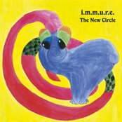 The New Circle