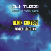 Without your love (Contest Remix - Winner Selection)