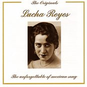 The Originals - The Unforgettable Of Mexican Song