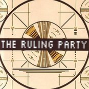 The Ruling Party