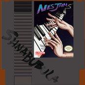 NES JAMS