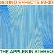 Sound Effects: 92-00