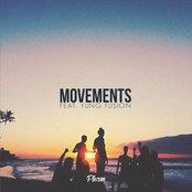 Movements - Single
