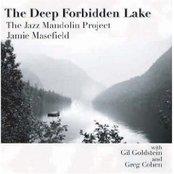 Deep Forbidden Lake