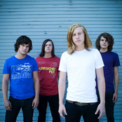 album Between the Ink and Paper by We the Kings