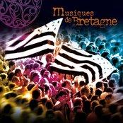Les Musiques de Bretagne - Celtic Music from Brittany- Keltia Musique