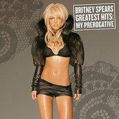 Greatest Hits: My Prerogative [Import Bonus CD] Disc 1