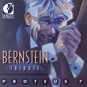 Bernstein Tribute
