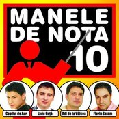 Manele De Nota 10