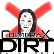 Dirt On My Skin (Single)
