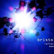 bristol - reflective memories
