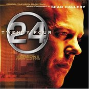 24: Seasons Four and Five