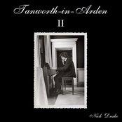 Tanworth-in-Arden II