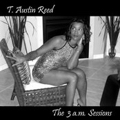 The 3 a.m. Sessions